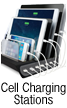cell phone charging stations for sale
