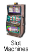 slot machines for sale
